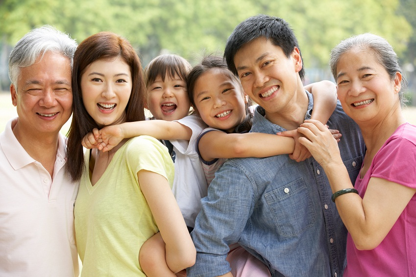 chinese-culture-family-life.jpg